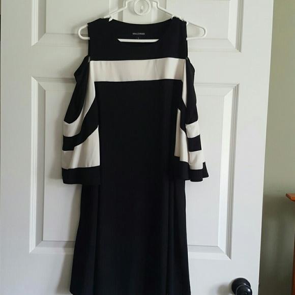 Nina Leonard Dresses & Skirts - Dress